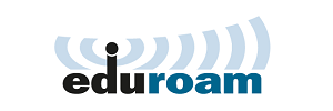 Eduroam Support
